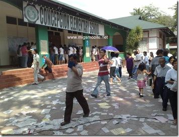 halalan2010 (5)