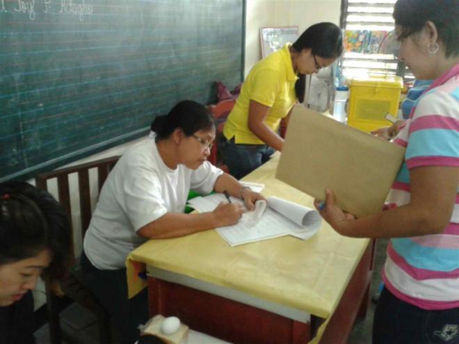 2013 barangay elections marikina (3)