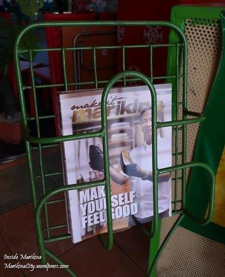 Marikina magazine (2)